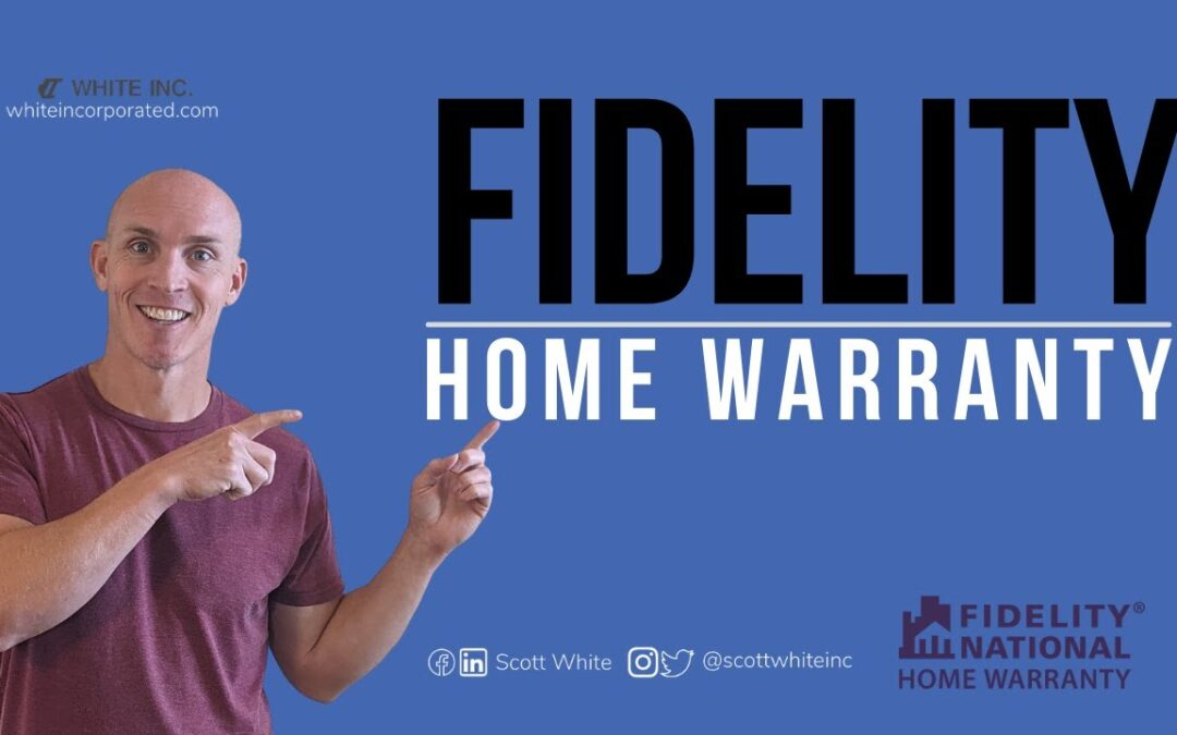Fidelity National Home Warranty Case Study |  People, Process, Tech, Business Consulting